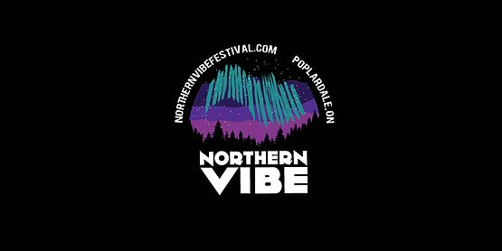 northernvibe_logo.jp
