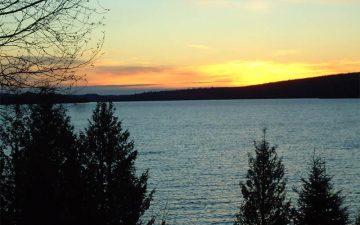 ranger-lake-lodge-profile