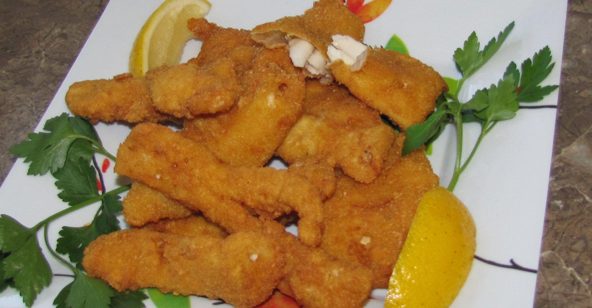 TastyFishBlog