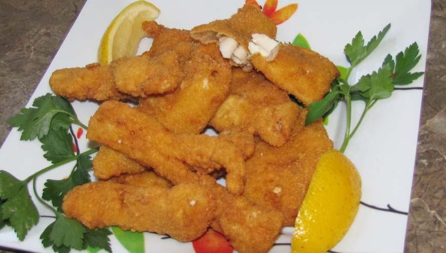 tastyfishrecipe