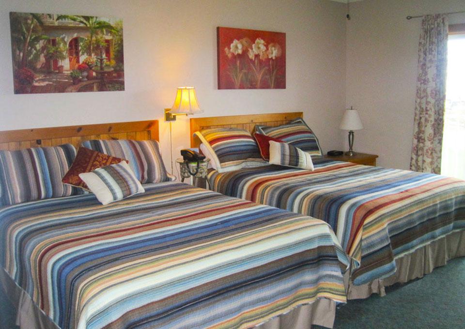 HiltonBeachInn-Room04