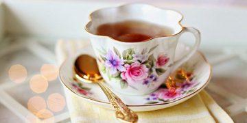 Tea.Bazaar