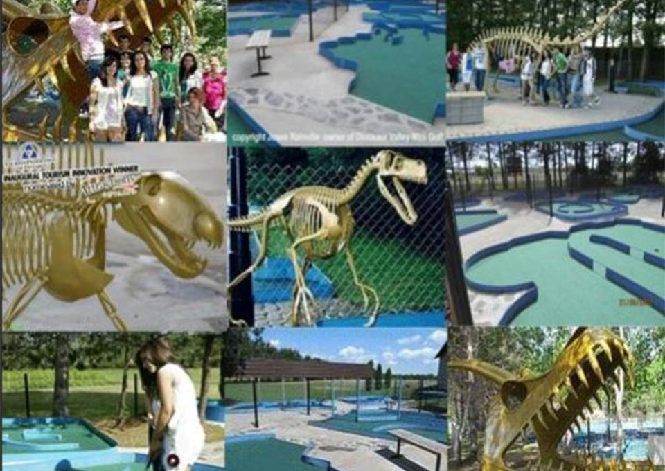 dinosaur-valley-mini-golf-7