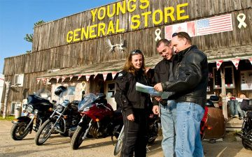youngs-general-store-profile