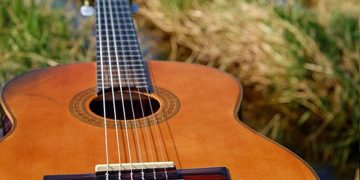 Guitar.EventPhoto