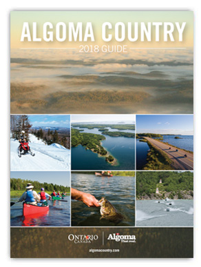 2018-Guide-Algoma-Country1