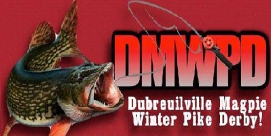 DMWPD-Event.Logo