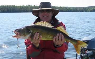 camp-esnagi-walleye-photo