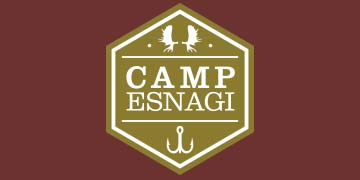 camp-esnagi-web-ad-1