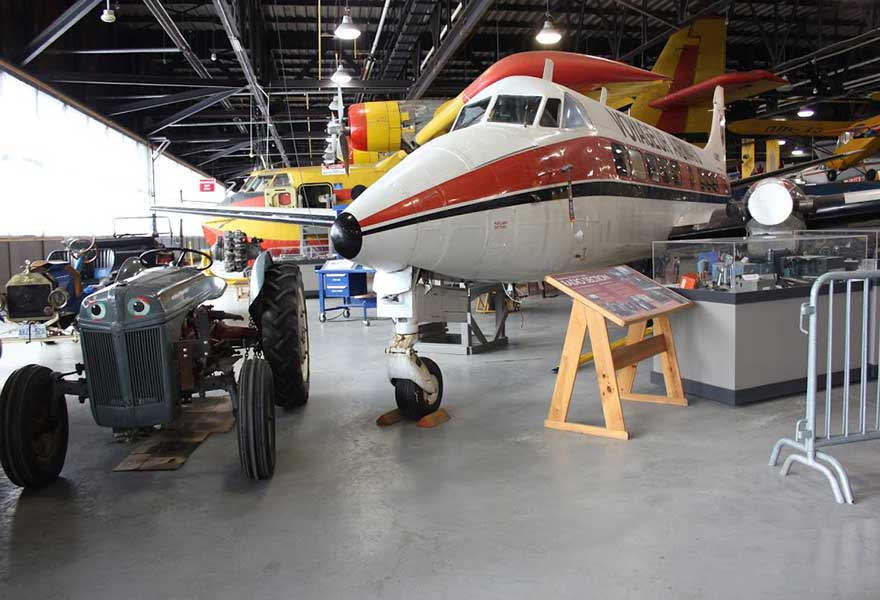 canadian-bushplane-museum-photo1