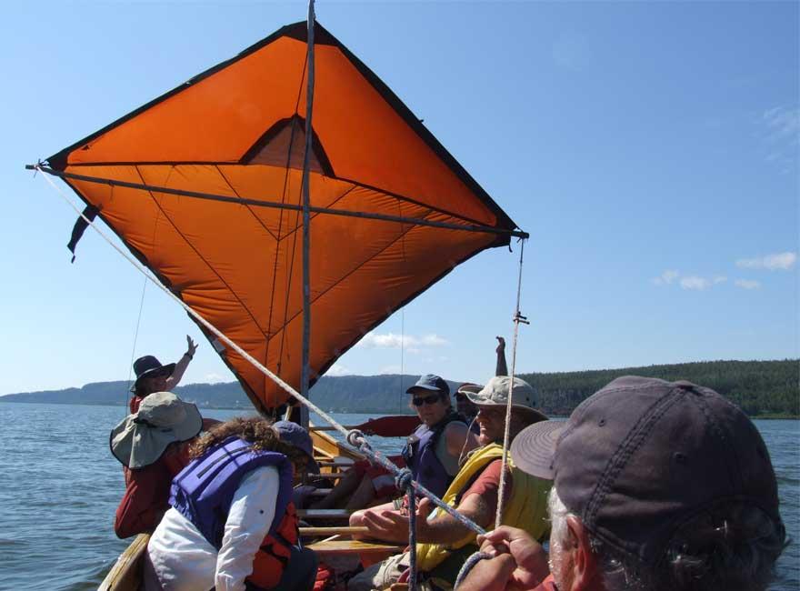 cmihell_nsa_voyageurscanoe_sail