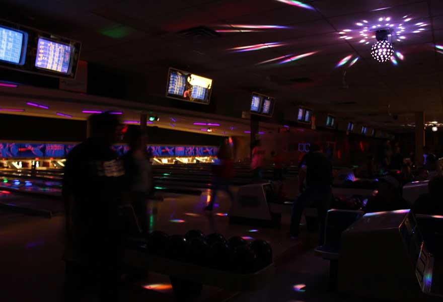 northcrest-bowling-ssm