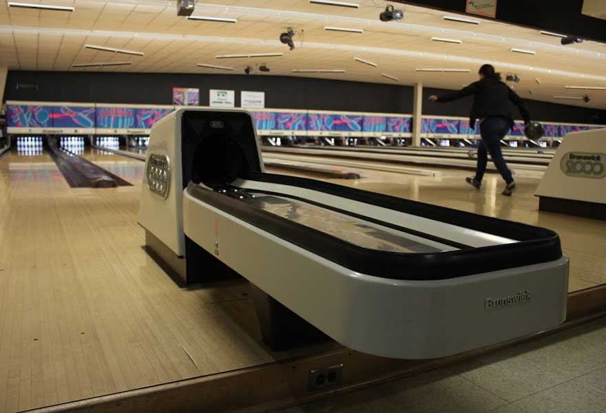 northcrest-bowling-ssm1