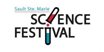 ssm_sciencefest_logo