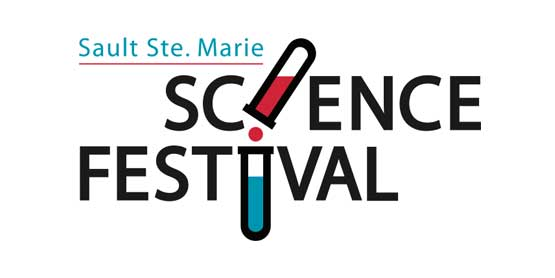 ssm_sciencefest_logo