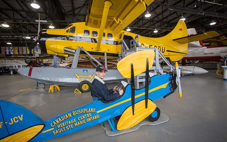 bushplane-museum-ssm