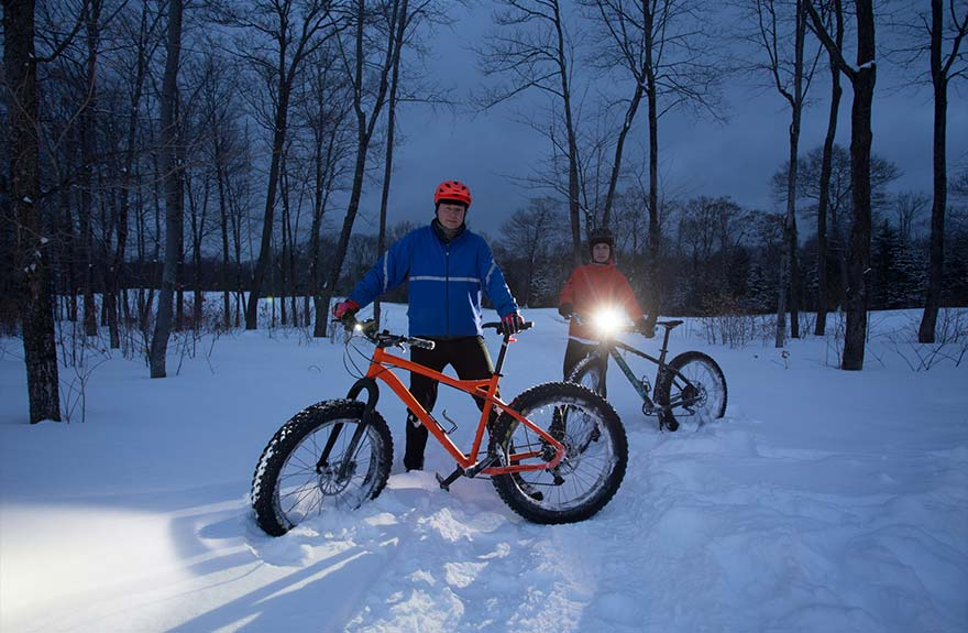fat-biking-crimson-ssm