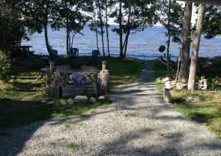 brennan-harbour-rv-park-photo5