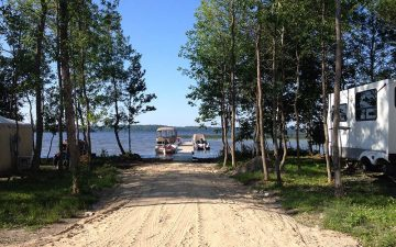 brennan-harbour-rv-park-profile-photo