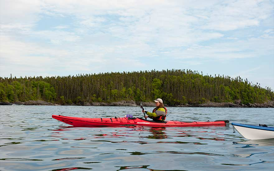 kayaking-in-algoma-country