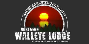 northern-walleye-lodge-logo-1