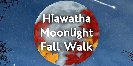 Hiawatha.MoonlightEvent