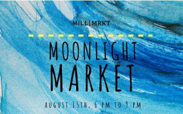 Moonlight Market 1