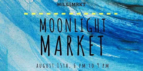 Moonlight-Market-2