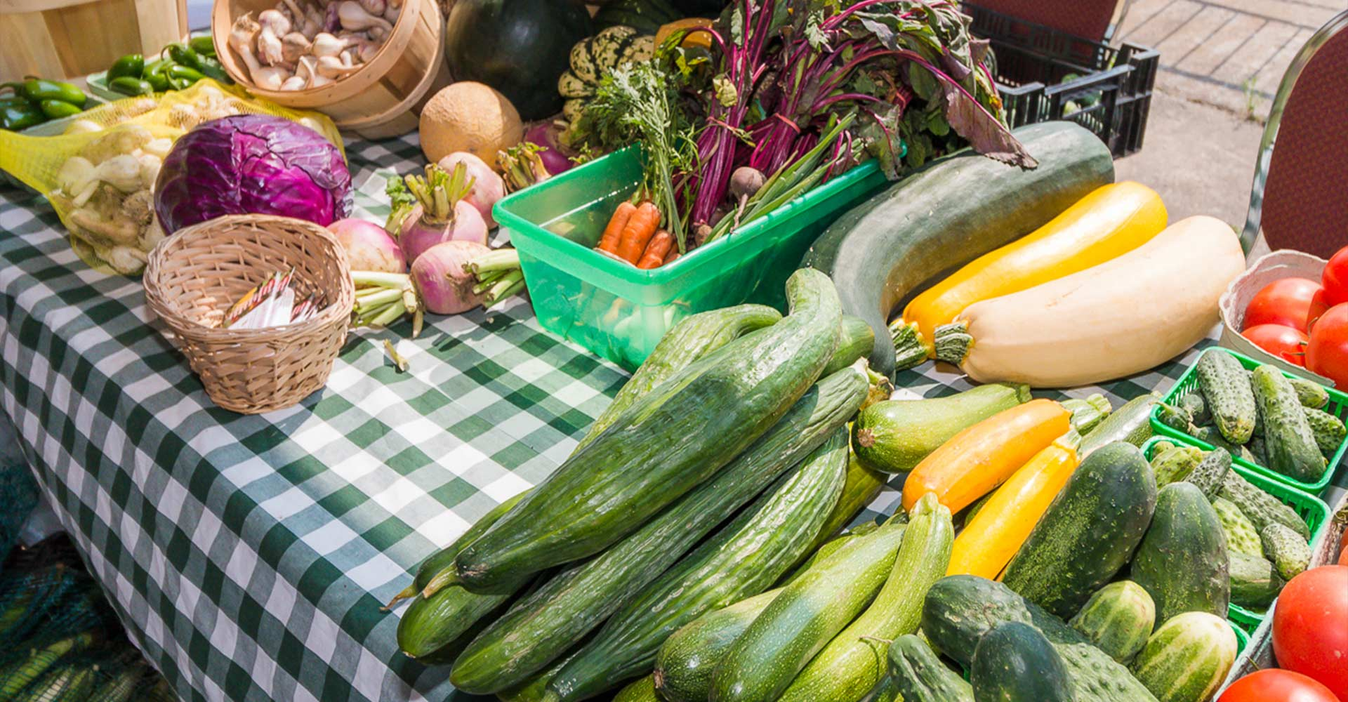 Algoma-Farmers-market-sheri