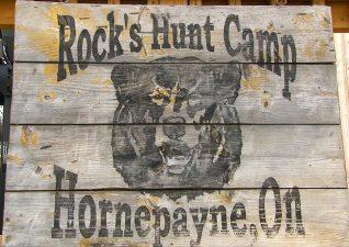 RocksHuntCamp001
