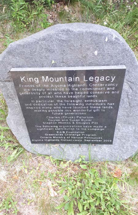 nbrash_kingmountain_plaque