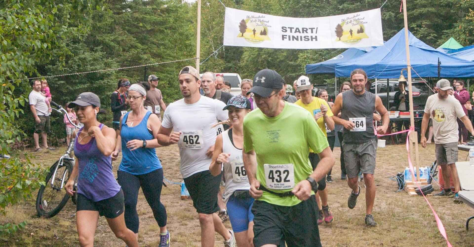 10km-start-race