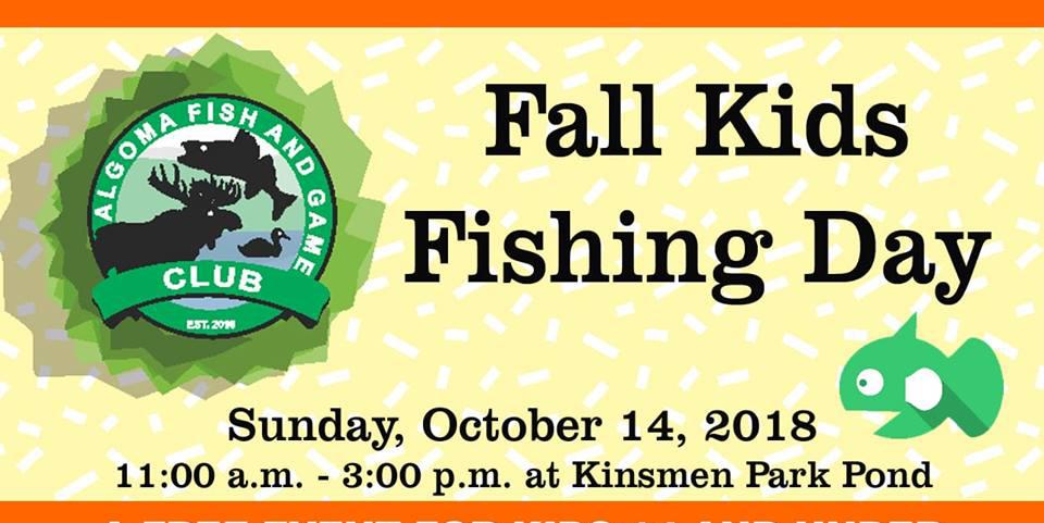 Fall Fishing Derby-01