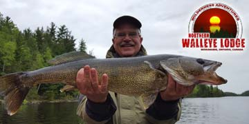 northern-walleye-lodge-photo(6)