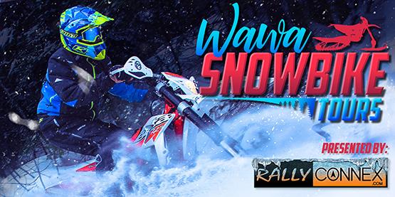 wawa_snowbike_tours_algoma_country_sm