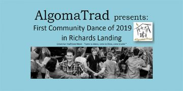 CommunityDance.Event-Photo
