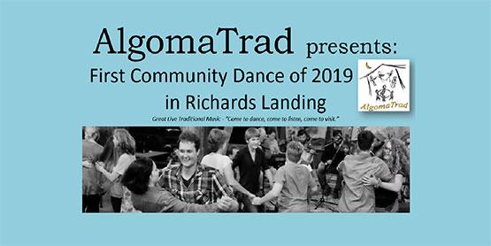 CommunityDance.Event-Photo