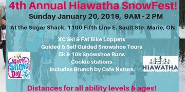 SnowFest2019socialmediaeventposter (002)