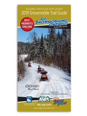 2019-ASPA-Snowmobile-Trail-Guide