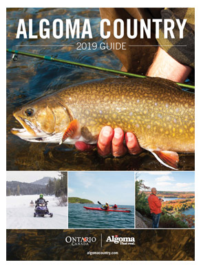 2019-Algoma-Country-Travel-Guide
