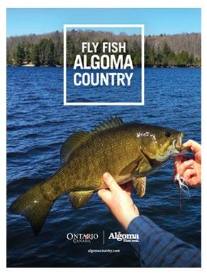2019-Fly-Fish-Algoma-Country