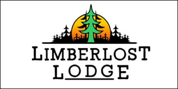 limberlost-lodge-web-ad-1