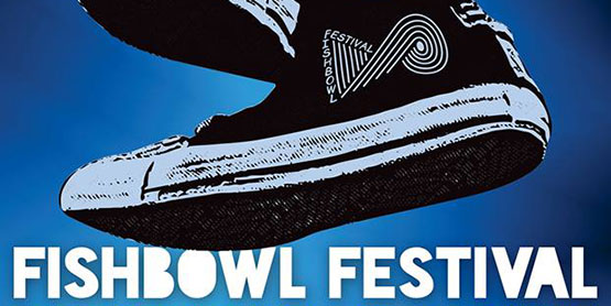 Fishbowl.Festival01