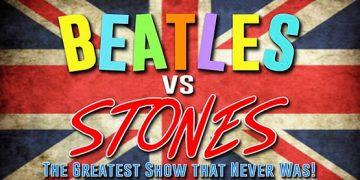 BeatlesVSStones.Events