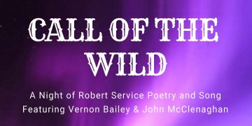 Final-Call-of-the-Wild-BR