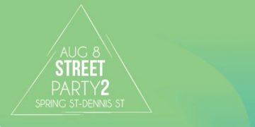 StreetParty2.Event
