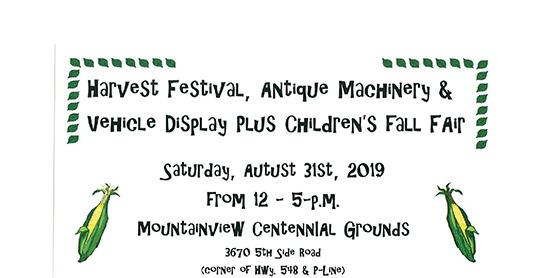 Harvest-Festival-poster-2019