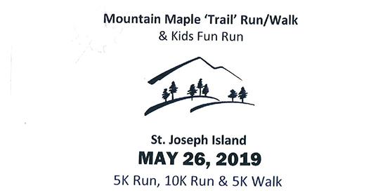 MM-Run-Walk-2019-poster