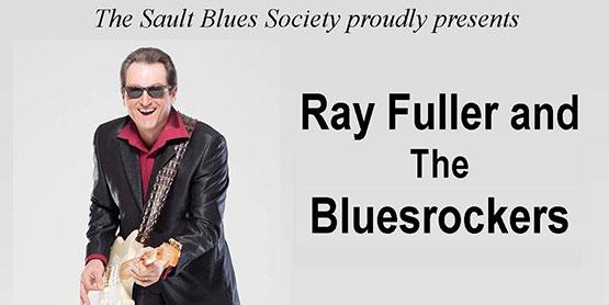 RayFuller.Event