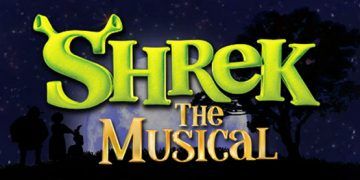 Shrek-Event